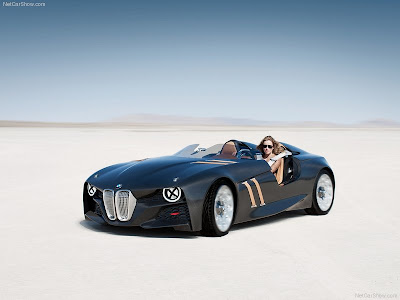 BMW-328_Hommage_Concept_2011_Turing