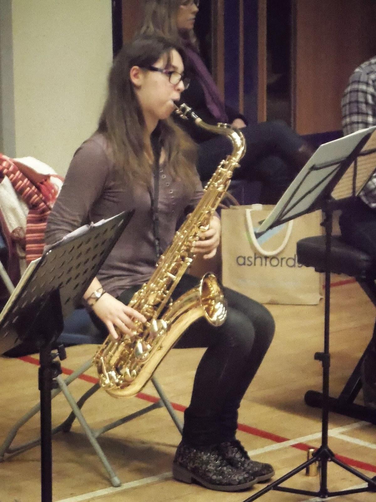 paul creston saxophone concerto pdf