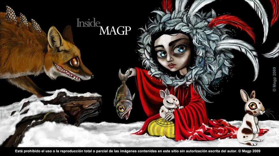 insidemagp