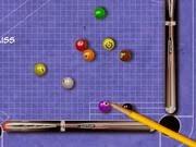 Game đánh bida 2, chơi game đánh bida cực hay tại GameVui.biz