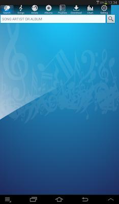 Musica gratis - come scaricare musica gratis su android - free mp3