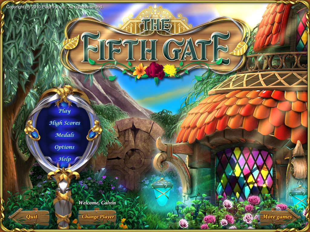 magic games free download full version for pc