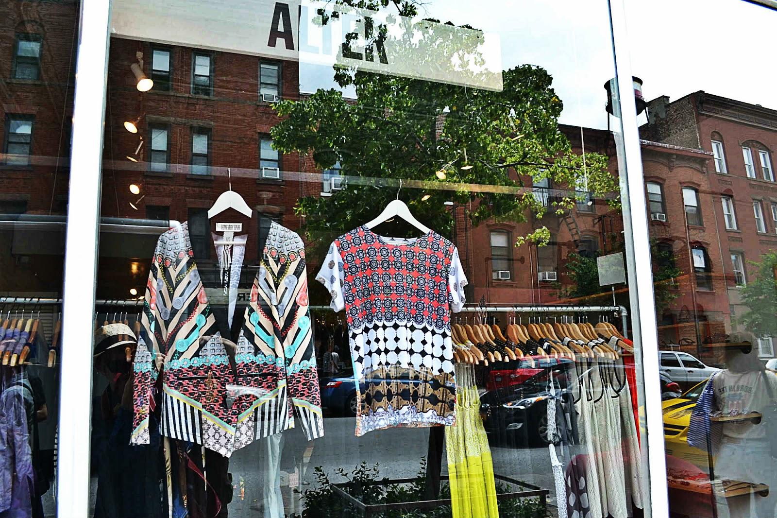 Hombres g suspensorio jock cadena correa tanga ropa for Hombre sexis en ropa interior
