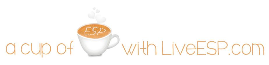 www.LiveESP.com