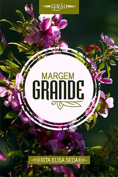 MARGEM GRANDE