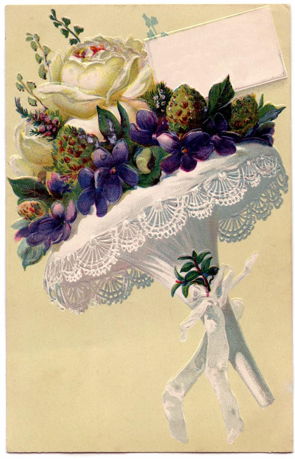 http://1.bp.blogspot.com/-0e_HdLGvT9s/Txd6q0HeguI/AAAAAAAAQPw/uN0r7VnH6Bw/s1600/French+Bouquet+vintage+GraphicsFairy002c.jpg