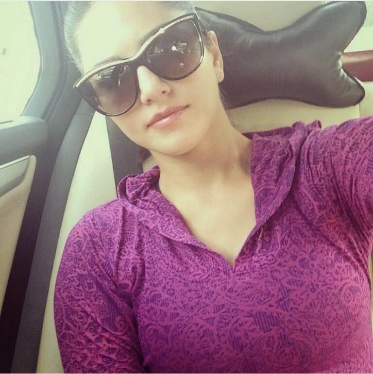 Sunny_sunglasses