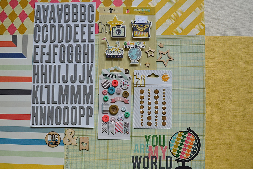 http://papercamellia.com/collections/current-month-s-kits/products/april-2014-main-scrapbook-kit