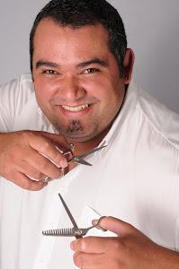 Fabbio Torres