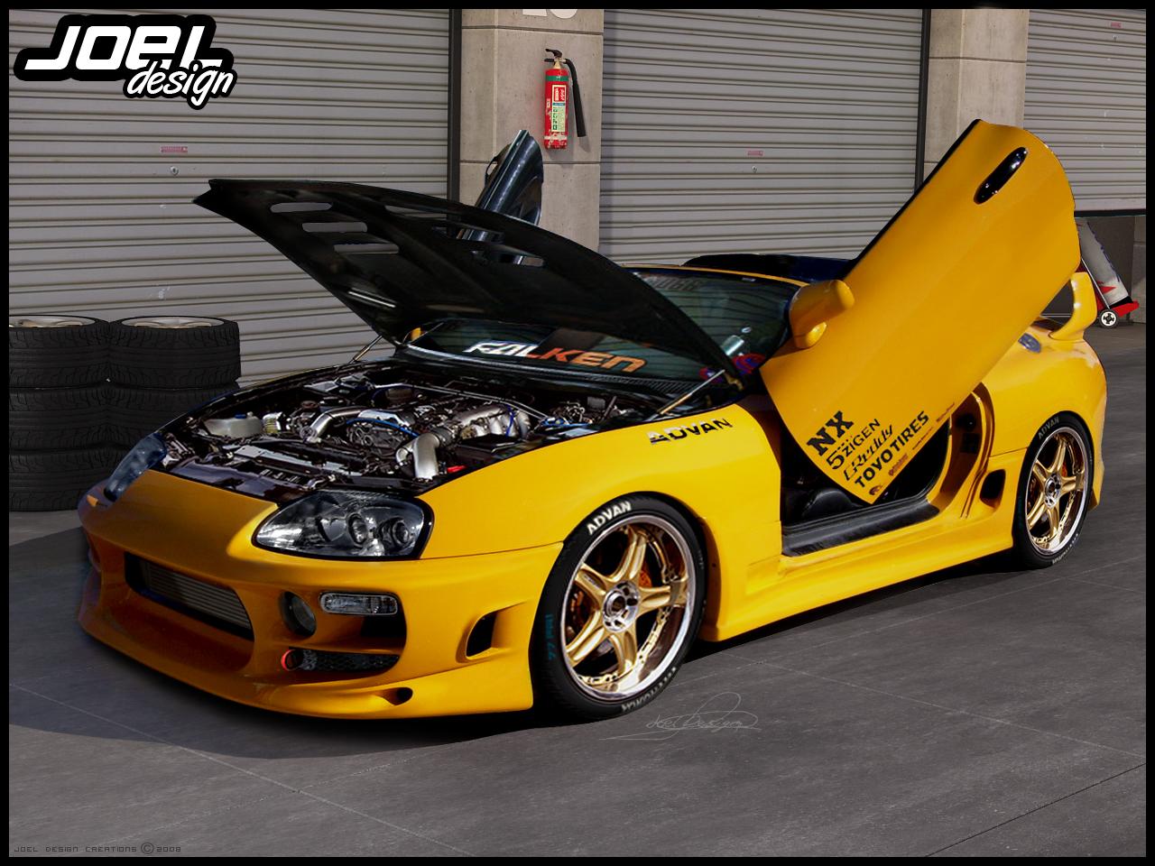 Toyota Supra-1.bp.blogspot.com