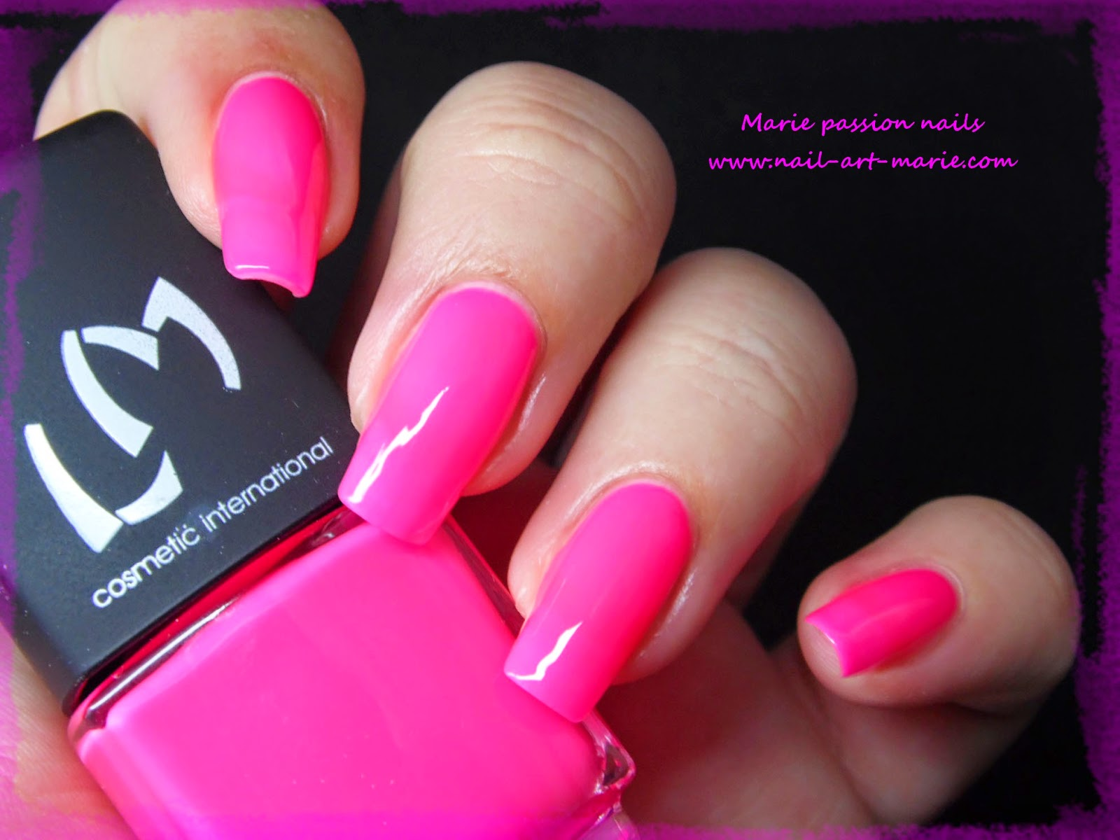 LM Cosmetic Pink Floyd8