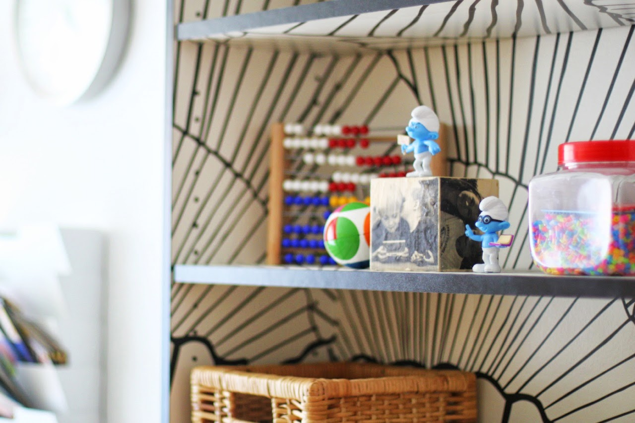 paecyipato fototransfer auf holzblock paecyipato. Black Bedroom Furniture Sets. Home Design Ideas