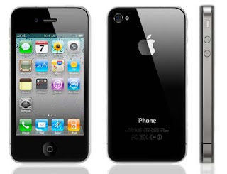 ... apple iphone 4 8gb rp harga second apple iphone 4 8gb rp 3 800 000