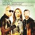 Baixe Já! O novo single de Wisin & Yandel em dueto com Jennifer Lopez