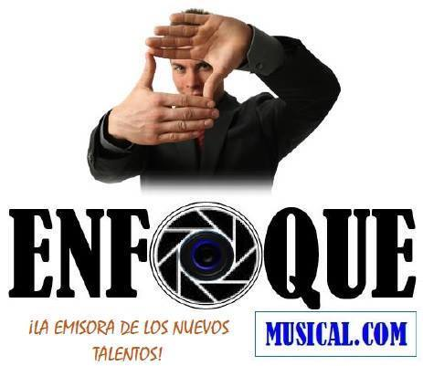 enfoquemusical.com