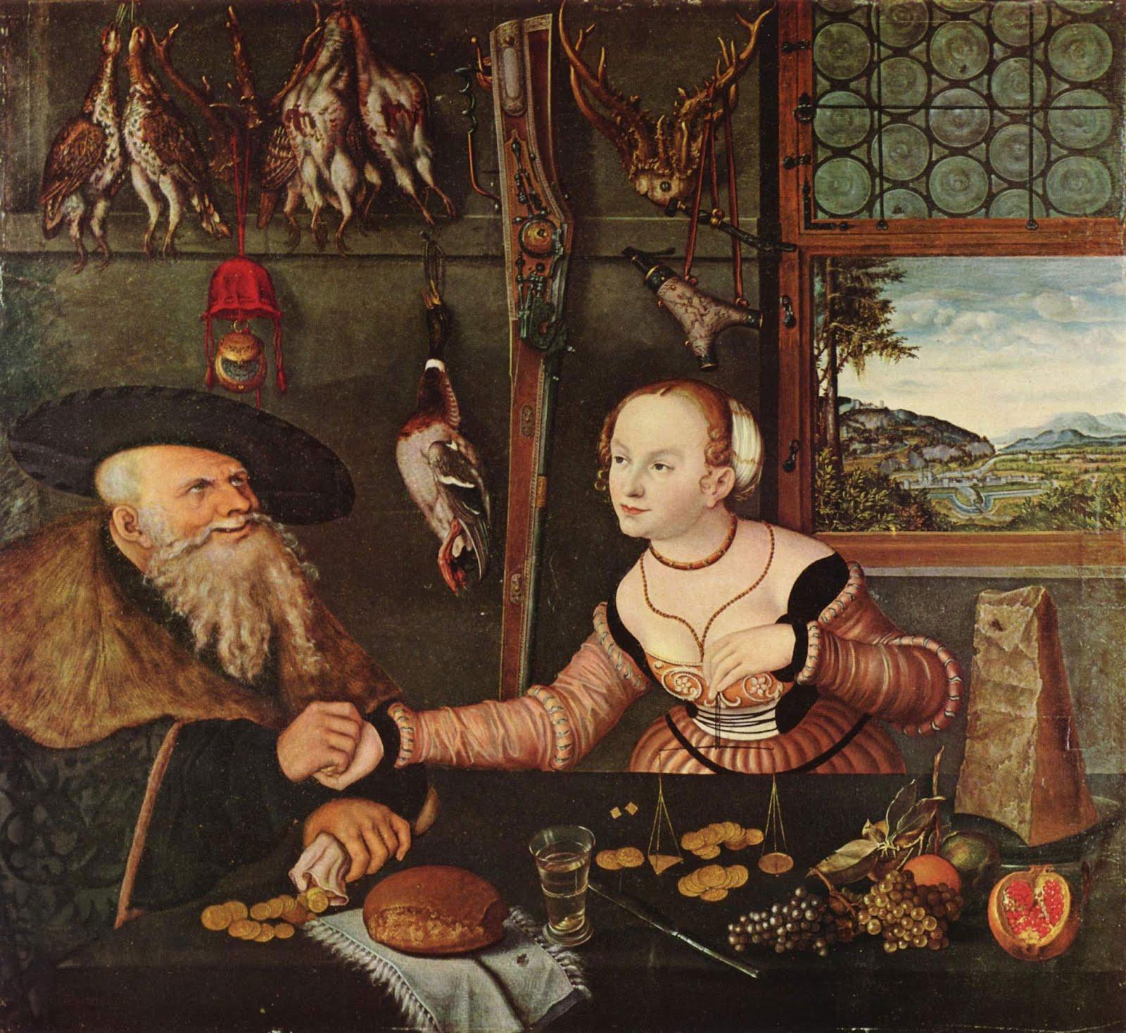 Painters Renaissance Renaissance Painter