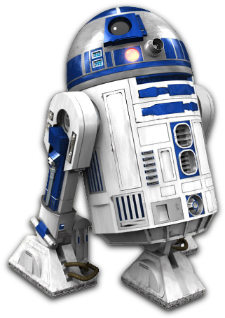 Serving the Star Wars community since We've got a great multimedia section, a growing Star Wars FAQ and a lot of hidden gems you can search for above. Enjoy!