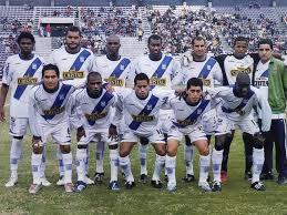 Alianza Atlético enfrenta a Universitario de Deportes