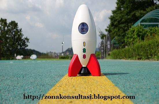 Cara agar Postingan Blog Cepat Terindex Google