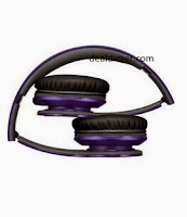 Beats by Dr.Dre Monster 900-00064-02