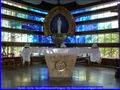 http://4.bp.blogspot.com/-7G8_1ZJBQ8I/U9otnQX8W4I/AAAAAAAAMYI/LbRSbCe7GdI/s1600/Santuario+de+Itacu%C3%A1_12.jpg