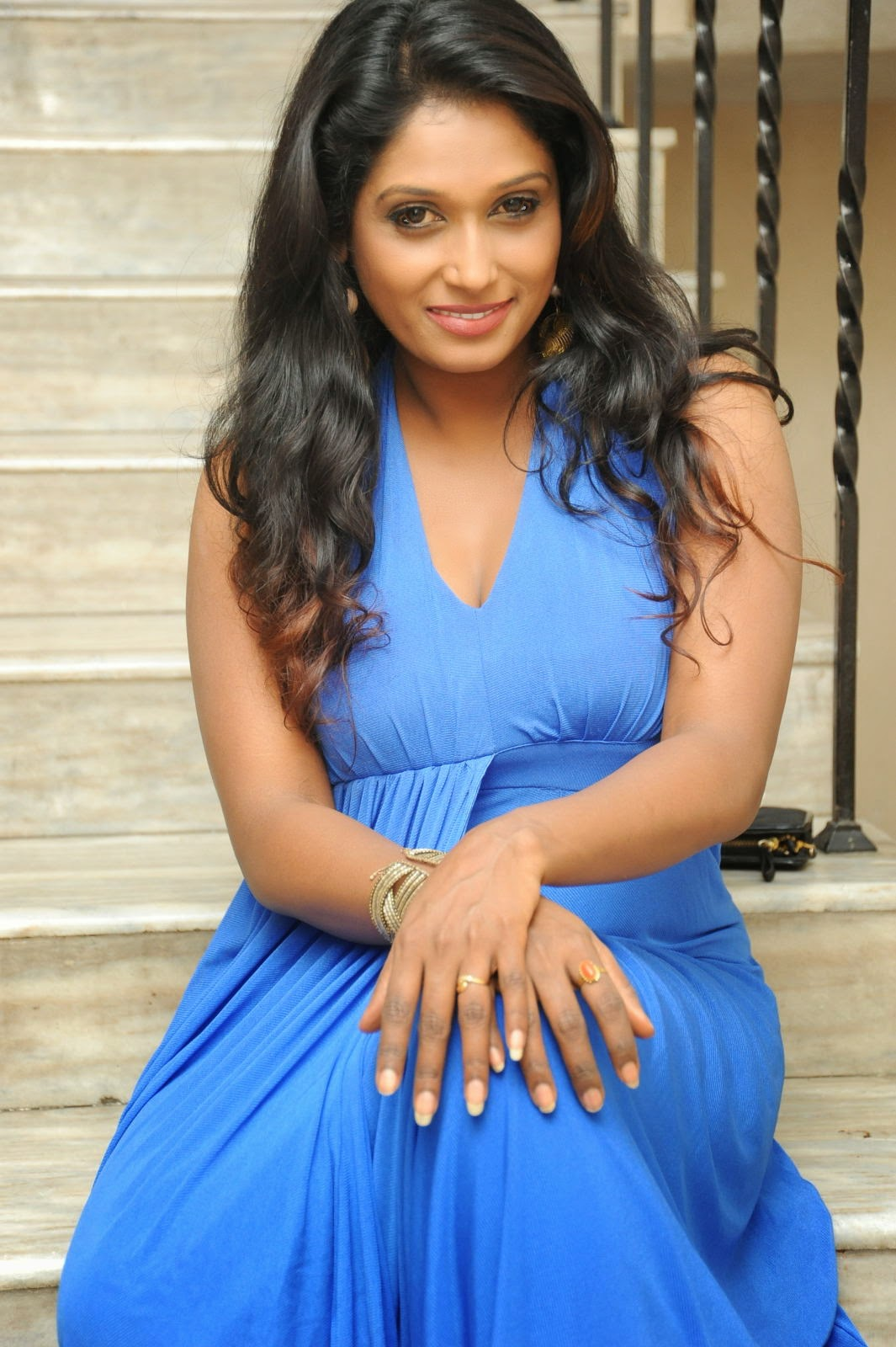 Archana glam pics-HQ-Photo-14