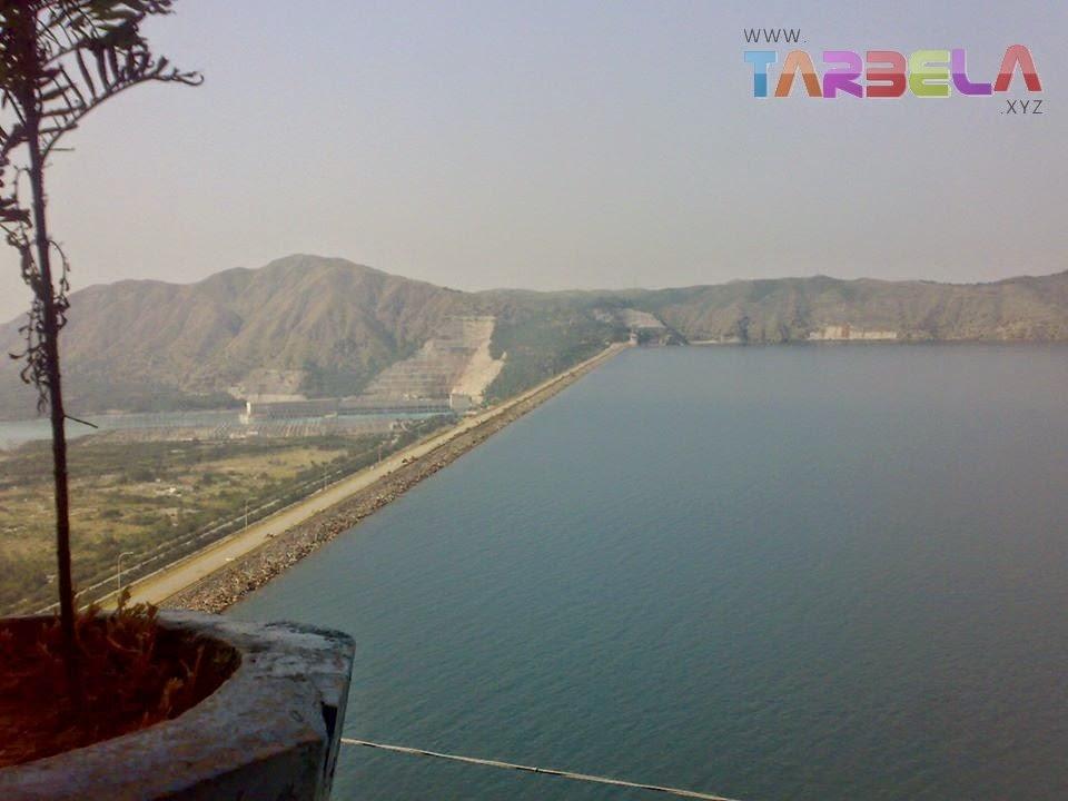 Tarbela dam pictures,tarbela ghazi pictures