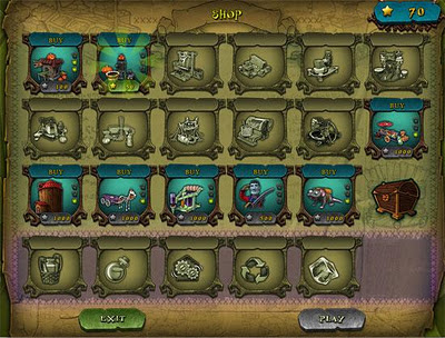 Download+Vampire+vs+Zombie Download Game Plant Vs Zombie Full terbaru 2013
