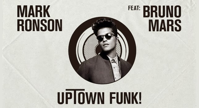 uptown funk! lyrics mark ronson feat bruno mars