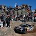 WRC: Novedades para el recorrido del Rally Argentina 2016
