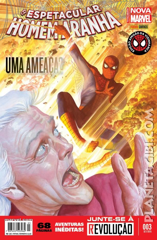 Checklist Marvel/Panini (Julho/2019 - pág.08) - Página 3 O%2BESPETACULAR%2BHOMEM-ARANHA%2B3%2B-%2BB