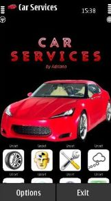 symbianlagenda001 Adriano Car Services v1.00(0) S^3 Anna Belle Signed