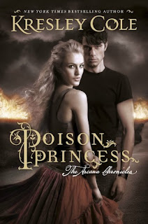 https://www.goodreads.com/book/show/13450339-poison-princess?from_search=true&search_version=service