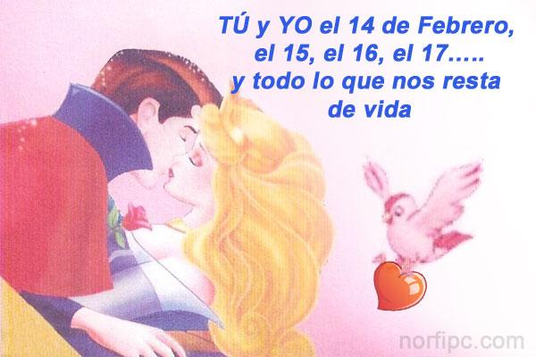 Frases del dia de San Valentin 2016, Frases del dia de San Valentin, frases para el dia de san valentin, dia de san valentin en españa, poemas para el dia de san valentin, mensajes para el dia de san valentin.