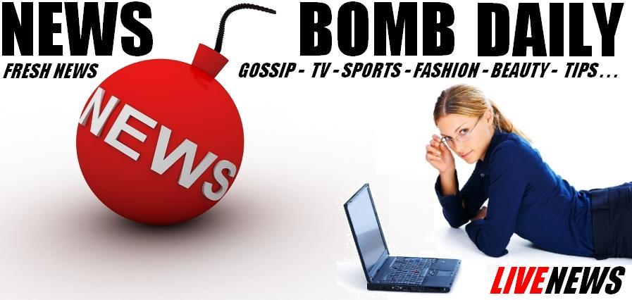News Bomb