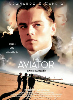 Watch The Aviator (2004) movie free online
