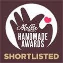 [handmade awards]