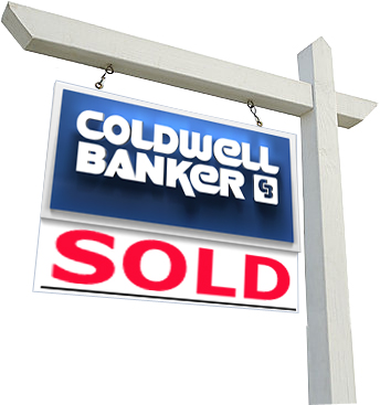 Coldwell Banker Real Estate on Jcp Real Estate Group   Coldwell Banker  Campbell Realtors