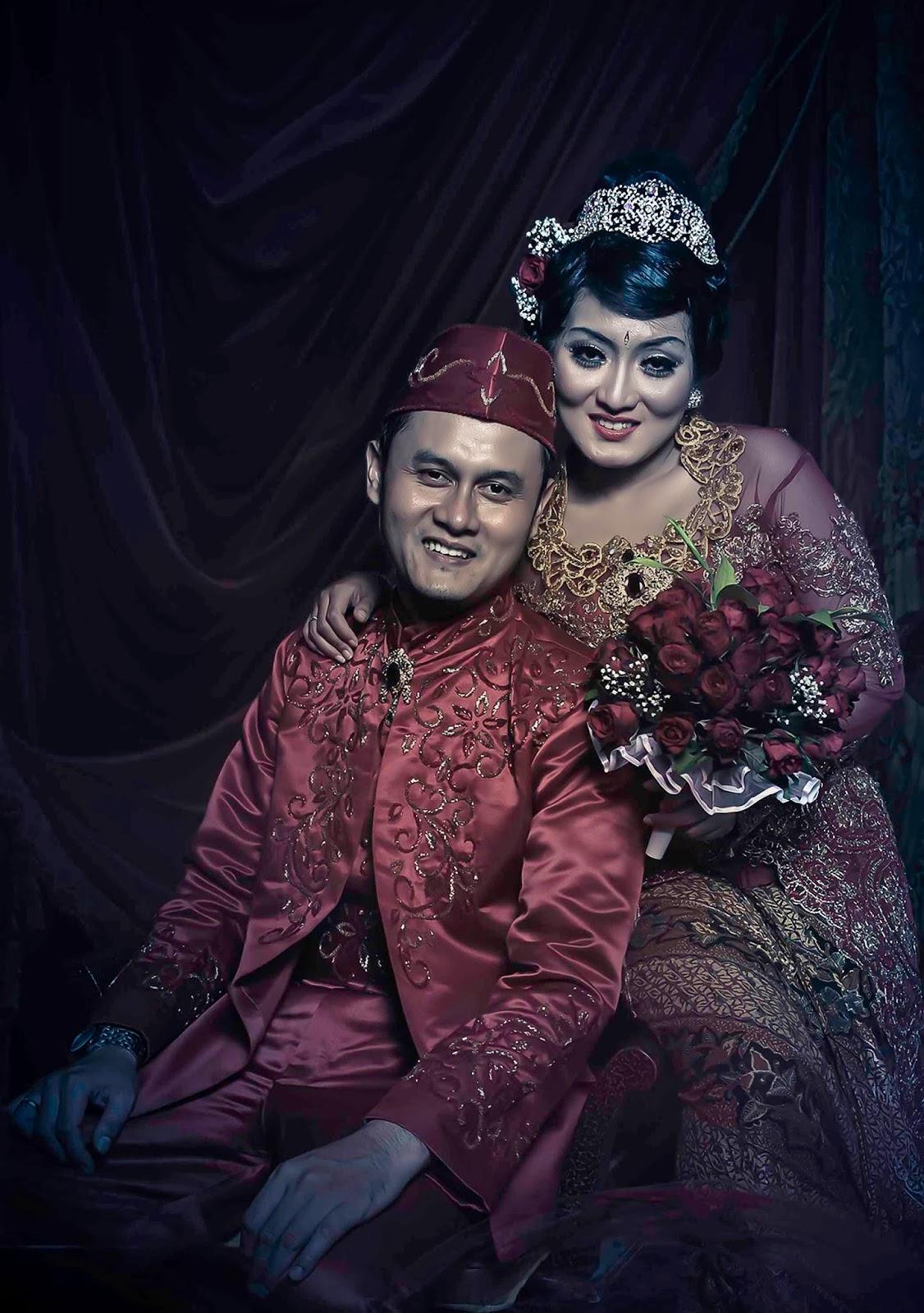 PERNIKAHAN | PAKET FOTO PERNIKAHAN | PAKET WEDDING | PAKET FOTO PRE ...