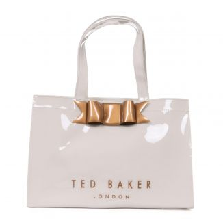 Ted Baker Shoes Ichlibi How To Wear