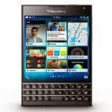 Harga BlackBerry Passport putih
