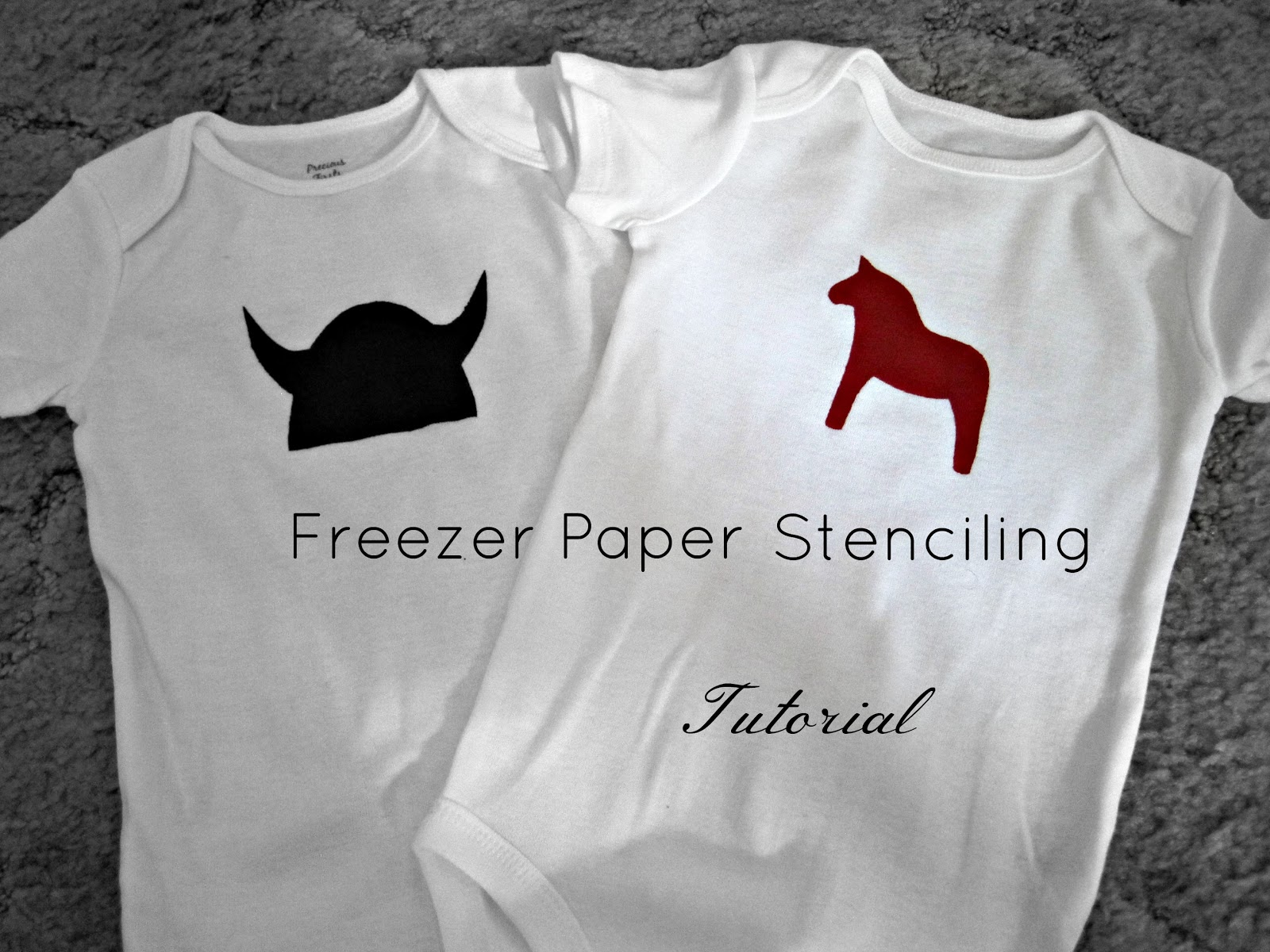 http://1.bp.blogspot.com/-0evFvXQvdOI/UNIPa8ZReoI/AAAAAAAADYw/f1_bLaKe2kY/s1600/Freezer+Paper+Stencil+Tutorial+Button.jpg