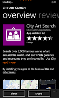city art search windows store, Setting, tools, upgrade, windows, mobile phone, mobile phone inside, windows inside, directly, setting windows phone, windows mobile phones, tools windows, tools mobile phone, upgrade mobile phone, setting and upgrade, upgrade inside, upgrade directly
