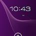 CUSTOM ROM For Lenovo a369i : Xperia Z4 Xtreme Dual 3G ROW Lite Series