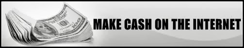 Register And Make Money Online Today