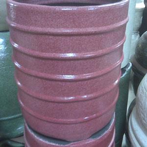 Pot Silinder - Rp 60.000