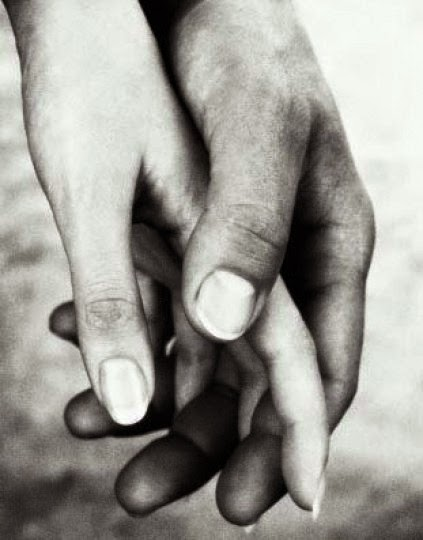 Photos hand in hand lover and love quotes