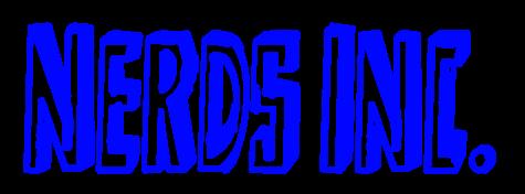 Nerd Inc.