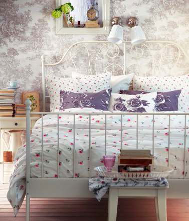 2011 Ikea Catalog modern furniture: new ikea bedroom design ideas 2012 catalog