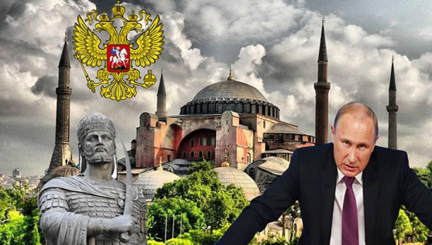 Ο χειρότερος εφιάλτης των Τούρκων: